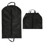 Nylontasche für Anzüge oder Kleider mit Reißverschluss und Griffe