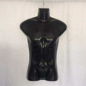 Hanger man silhouette half-volume swimwear. mod. 2