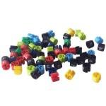Marcadors de talles per perxes (10 unitats)