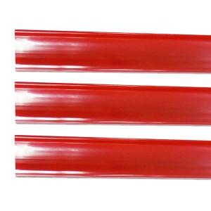 Porta Prix pour rayonnages et gondoles mod. 2