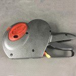 1 line labeler model Printex smart