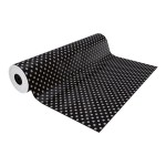 Gift Wrap Roll in various sizes mod.2
