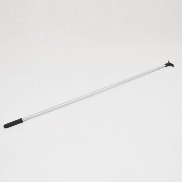 Kleider Aufhängen Stange stange für abholen die kleiderbügeln 110cm mcm