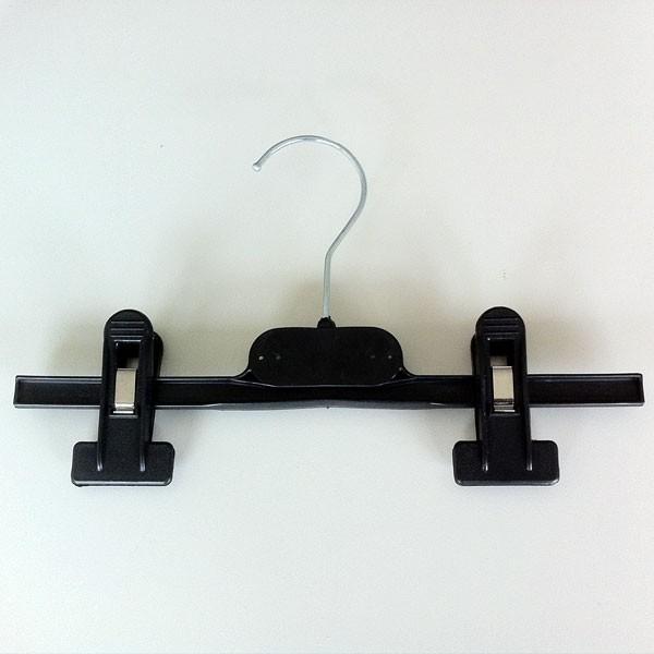kleiderb gel f r r cke und hosen mit rutsche klemmen 24 30 36 40 cm mcm. Black Bedroom Furniture Sets. Home Design Ideas
