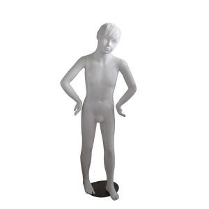 Maniquí niño 9-10 años