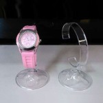 Display for 1 watch