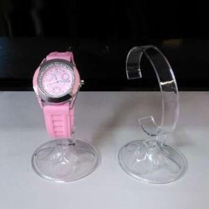 Espositore per 1 orologio