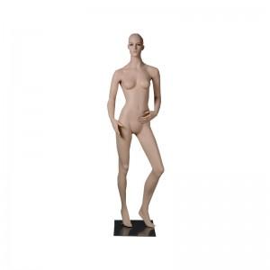 Mannequin dame mod. Sofia