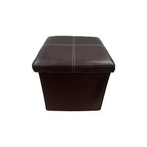 Leatherette seat tester Mod. 1