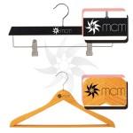 Tampografía, estampación del logotipo de tu empresa