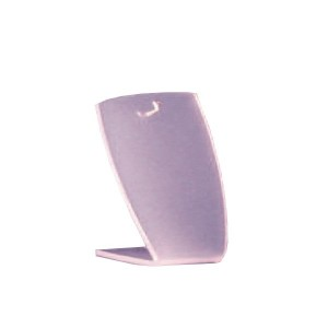 Expositor de penjoll amb ganxo metàl·lic