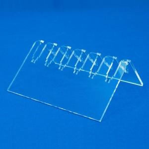 Expositor de polseres rígides 6 unitats