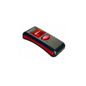 VT remote control