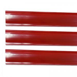 Porta Prix pour rayonnages et gondoles