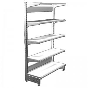Shelf shelves