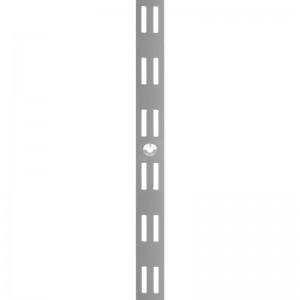 Zipper mur