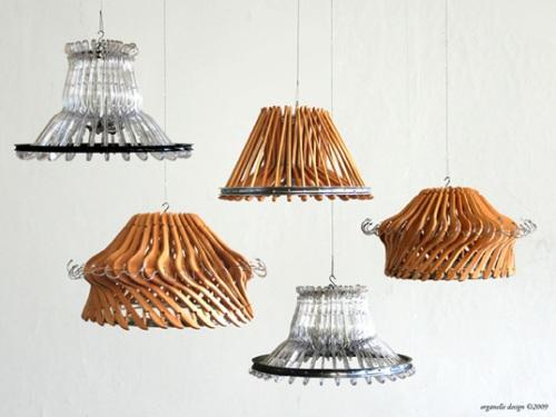 lampara hechas mano alicante: