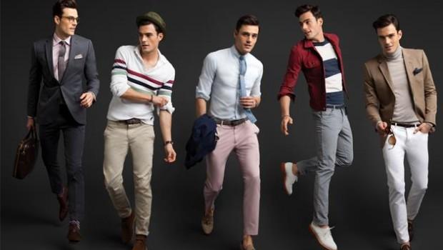 f37ef4a3d 5 blogs de moda masculina