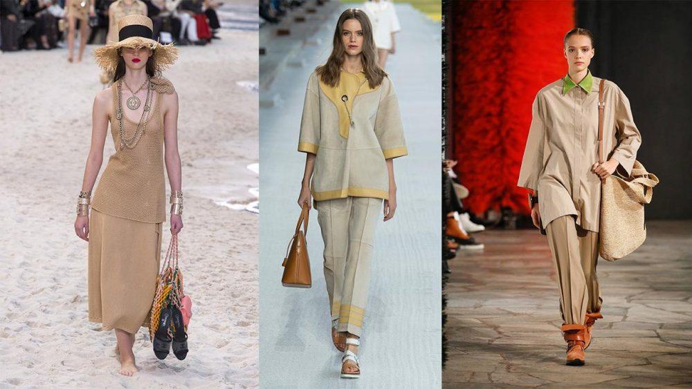 tendencias moda 2019