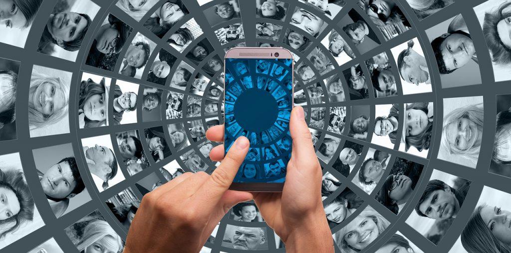generaciones de consumidores