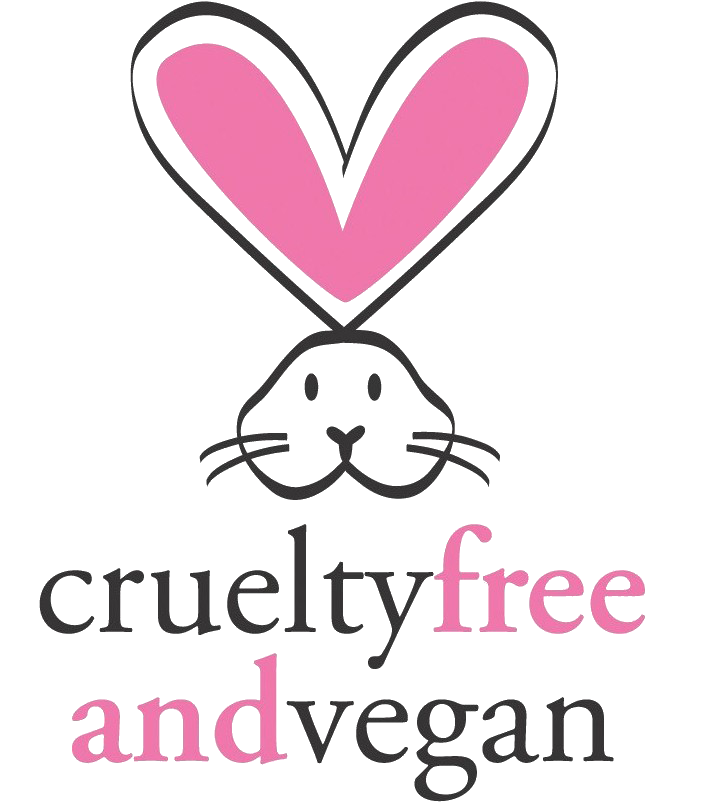 Moda Cruelty Free