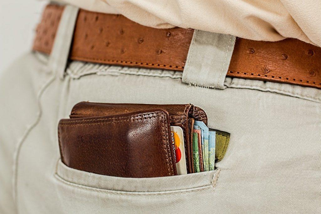 wallet 1013789 1280