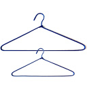 Hangers Cleaners | Laundry